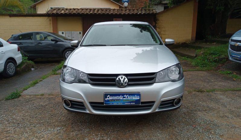 VW GOLF SPORTLINE LIMITED ED 2013 full